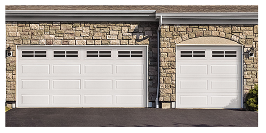 wayne-dalton-steel-garage-doors-model-8300-8500
