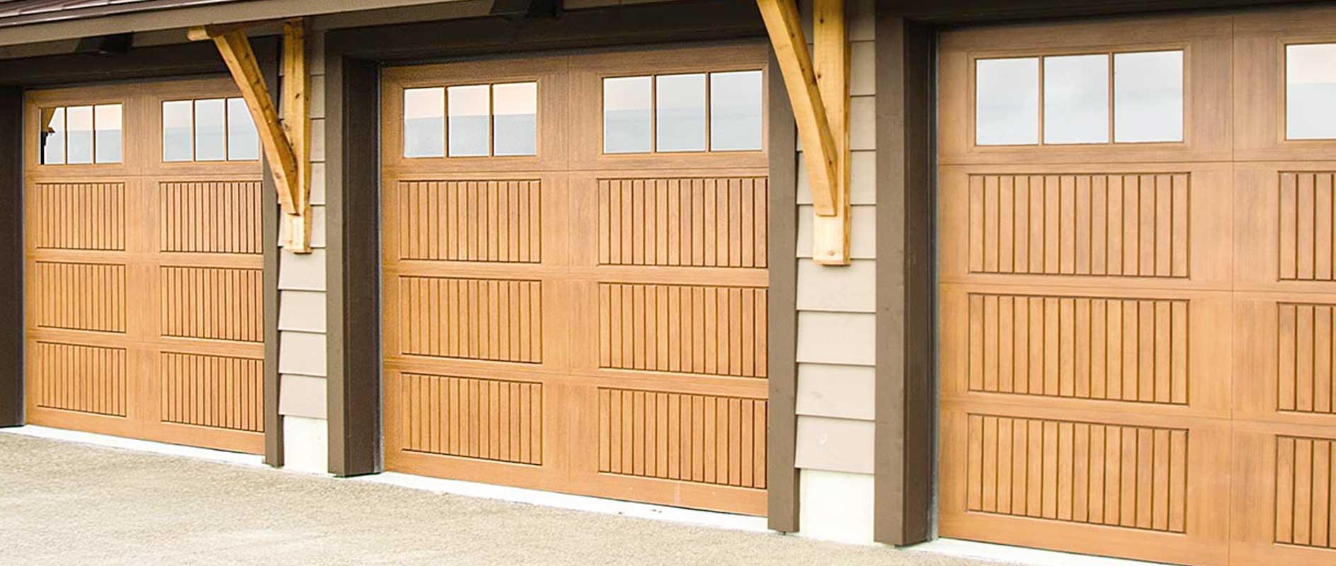 dd-doors-residential-garage-doors-hudson-valley