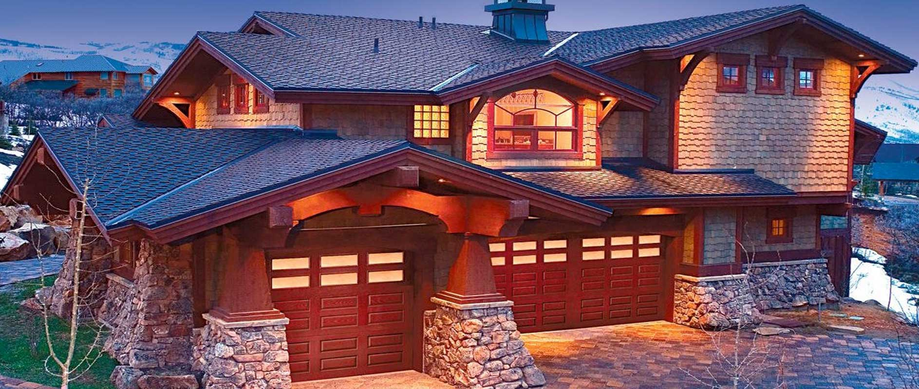 D&D Doors Hudson Valley Garage Door Pros