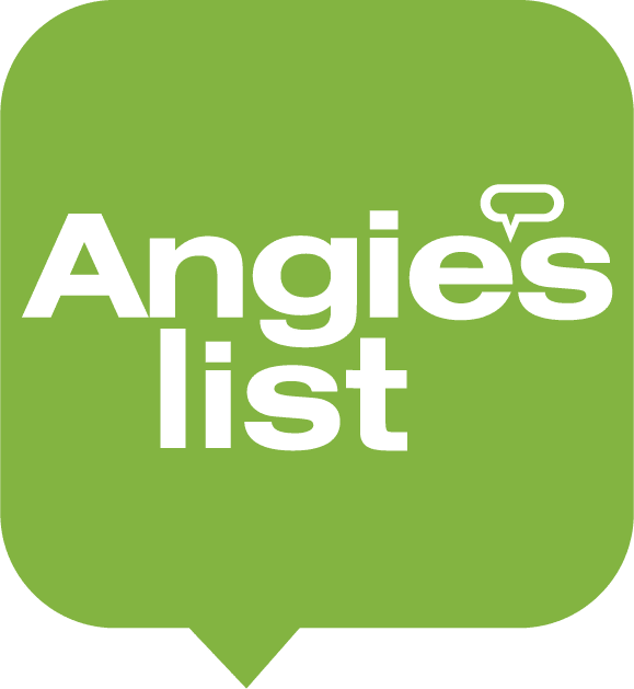 Follow Us on Angies List
