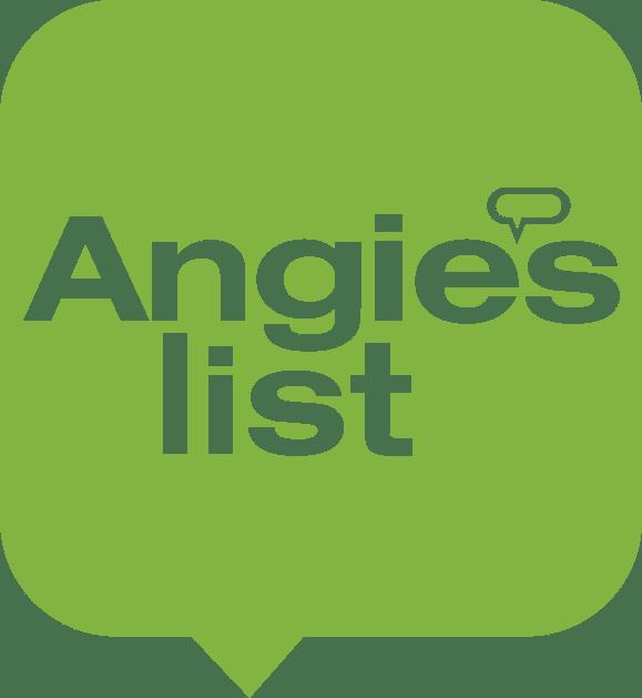 Follow Us on Angies List