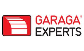 Garaga Experts