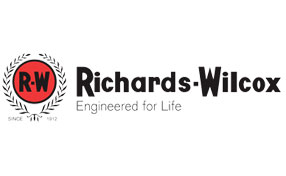Richards Wilcox